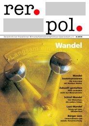 PDF - deutsch - Dolce · Lauda