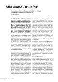 PDF - deutsch - Dolce · Lauda - Seite 2