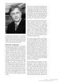 PDF - deutsch - Dolce · Lauda - Seite 3