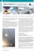 Artikel lesen - Vogl Deckensysteme - Seite 2