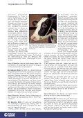 Versorgung mit Spurenelementen sichern - Tiergesundheit und mehr - Seite 2