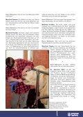 Versorgung mit Spurenelementen sichern - Tiergesundheit und mehr - Seite 3