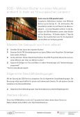 Anleitung zur Ausbildung von Kriegshunden - admin.ch - Page 2