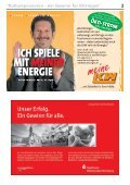 VHS Kitzingen II_2010:10II.Programmheft.qxd.qxd - vhs ...in ... - Seite 2