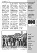 VHS Kitzingen II_2010:10II.Programmheft.qxd.qxd - vhs ...in ... - Seite 3