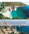 1000 km Küste erleben - Ferien in Sizilien - Seite 6