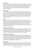 Einführung - Telekom - Seite 2