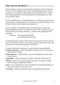 Einführung - Telekom - Seite 5