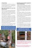 NABU-Forderungen zur Änderung der Wildfütterungsbestim ... - Seite 3