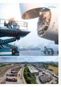 LOGISTIKZENTRUM LUXEMBURG, Ein multimodalEs ... - Logistics.lu - Seite 7