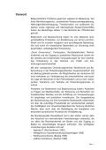Orientierungsrahmen Bodenrecht und Bodenordnung - Gtz - Seite 7