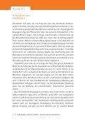 Ehrenamtlicher Dienst im Bistum Hildesheim - Seite 3