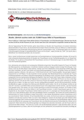 Erfreut Spannungsregelkreis Galerie - Der Schaltplan - greigo.com