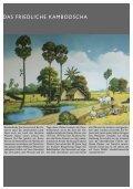 deutsch - Kambodscha Desaster - Seite 2