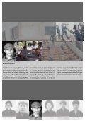 deutsch - Kambodscha Desaster - Seite 4