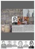 deutsch - Kambodscha Desaster - Seite 5