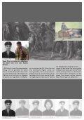 deutsch - Kambodscha Desaster - Seite 6