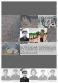 deutsch - Kambodscha Desaster - Seite 7