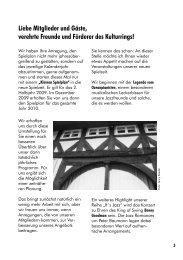 Satzdatei_Spielplan HerbstWinter 2009 - Landkreis Lüchow ...