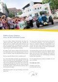 SÜDTIROL CLASSIC SCHENNA 7. – 14.07.2013 - Meran - Seite 3