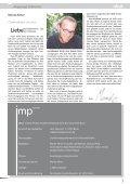 akut - Page 3