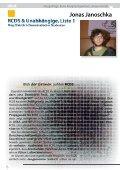 akut - Page 6
