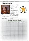 akut - Page 7
