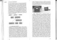 2. Kapitel Zur Theorie der Produktsprache Das Erkenntnisinteresse ...