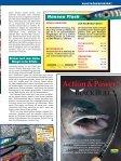 Weitenjäger mit Pfiff Hansen Flash - Raubfisch - Page 2