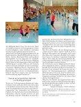 Skipping Hearts: hoher Spaßfaktor, bewiesener ... - Kinderherzstiftung - Seite 2