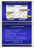 Betriebsführung mittels Gebäude- und ... - HFT Stuttgart - Seite 4