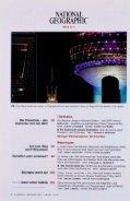 Zeitschrift National Geographic Deutschland 03.2010 - Page 2