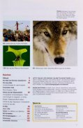 Zeitschrift National Geographic Deutschland 03.2010 - Page 3