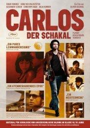 downloaden - cineclass