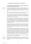 Praksisundersøgelse 2010 - Ankestyrelsen - Page 4