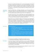 Praksisundersøgelse 2010 - Ankestyrelsen - Page 5