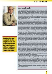 NAI 2004-10.pdf