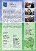 OSTFRIESLAND SCHAU 2012 - Friedrich Haug - Page 2