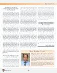 Wie dominant sind unsere Gene? - Cogito Gesundheitsverlag - Seite 2