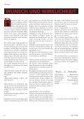 Ausgabe Nr. 15 - Gymnasium Eppendorf - Page 6