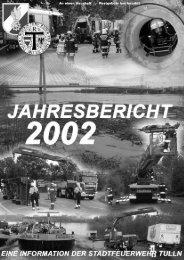 Datei herunterladen (pdf, ~2,1 MB) - Stadtfeuerwehr Tulln