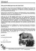 Datei herunterladen (pdf, ~2,1 MB) - Stadtfeuerwehr Tulln - Seite 2