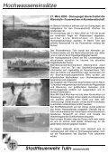Datei herunterladen (pdf, ~2,1 MB) - Stadtfeuerwehr Tulln - Seite 4