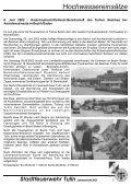 Datei herunterladen (pdf, ~2,1 MB) - Stadtfeuerwehr Tulln - Seite 5