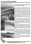 Datei herunterladen (pdf, ~2,1 MB) - Stadtfeuerwehr Tulln - Seite 6
