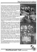 Datei herunterladen (pdf, ~2,1 MB) - Stadtfeuerwehr Tulln - Seite 7