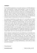 Deutsch (PDF, 363 KB) - KfW Entwicklungsbank - Seite 4