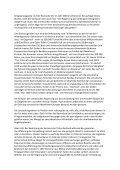 AVRUPA ATATÜRKÇÜ DÜŞÜNCE DERNEKLERÍ FEDERASYONU ... - Seite 2