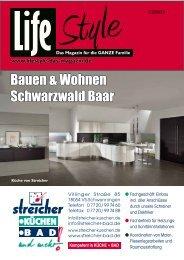 Download - lifestyle-das-magazin-fuer-die-ganze-Familie