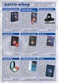 10 Planetarische Nebel - VdS-Journal - Seite 2